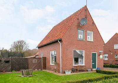 Johannes Dijkhuislaan 9 in Nieuwe Pekela 9663 HG