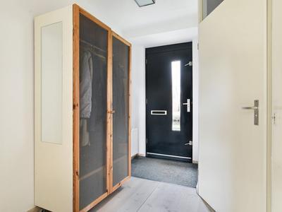 Stokroos 19 in Noordwijkerhout 2211 MC