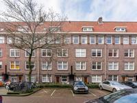 Bonairestraat 21 -Iii in Amsterdam 1058 XC
