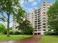 Groenhoven 140 in Amsterdam 1103 LB
