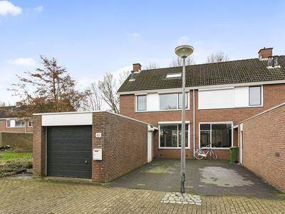Westerzicht 517 in Vlissingen 4385 BJ
