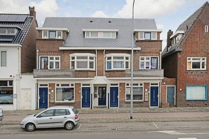 Tongelresestraat 269 A in Eindhoven 5642 NA