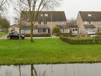 Kokmeeuw 31 in 'S-Hertogenbosch 5221 GS