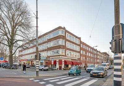 Hoofdweg 141 -Ii+Iii in Amsterdam 1057 CN
