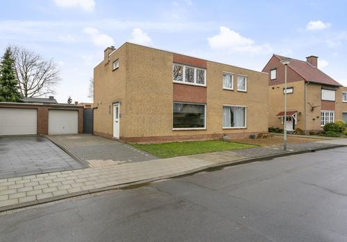 Vleugelmorgenstraat 7 in Stein 6171 NN