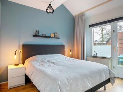 Roelingsbeek 36 in Zwolle 8033 BL