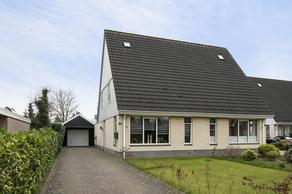 Bevrijdingslaan 34 in Westerlee 9678 RN