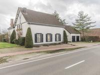 Grens 22 Arendonk (België) in Reusel 5541 NZ