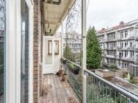 Katwijkstraat 8 Ii in Amsterdam 1059 XN