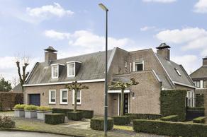 Wulpdonk 9 in Veghel 5467 CN