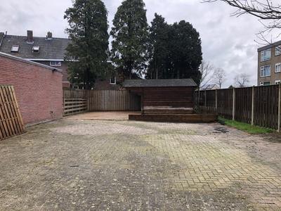 Rozestraat 141 in Heerlen 6414 PE