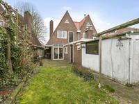 Jacob Van Campenstraat 4 in Tilburg 5041 GX