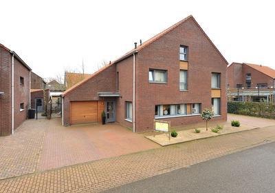 Brookerveld 3 in Venlo 5926 SW