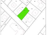 Frans Erensstraat 1 in Beek 6191 BR