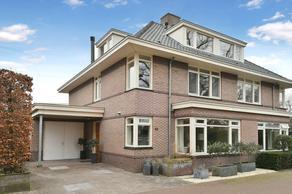 Jan Van Goyenlaan 10 in Naarden 1412 DP
