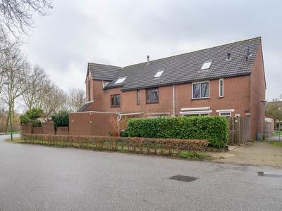 Lindengouw 82 in Almere 1351 LG