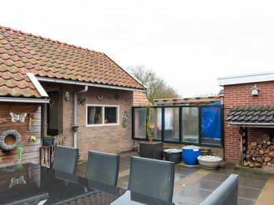 Waliensestraat 176 in Winterswijk 7103 XE