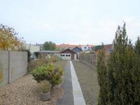 Mercuriusstraat 17 in Breskens 4511 CN