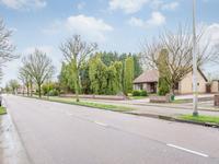 Zandweg 27 E in Wijk Bij Duurstede 3962 EA