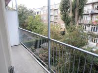 Vechtstraat 154 Ii in Amsterdam 1079 JS