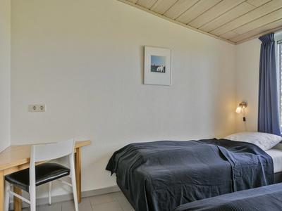 Rijspolder 80 in Schiermonnikoog 9166 RZ