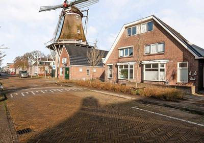 Van Echtenstraat 49 in Hoogeveen 7902 EL