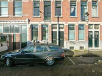 Spanjaardstraat 117 B in Rotterdam 3025 TM