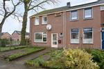 Atlaslaan 65 in Hoogeveen 7904 JH