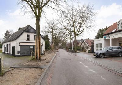 Schependomlaan 61 -63 in Nijmegen 6543 XT