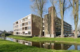 P.C. Hooftlaan 60 in Papendrecht 3351 EN