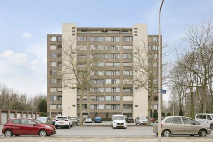 Venuslaan 249 in Eindhoven 5632 HE