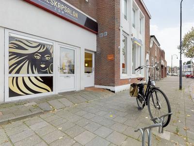 Bredaseweg 25 A in Oosterhout 4901 KN
