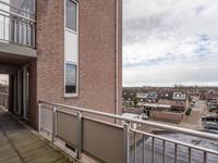 Hoofdstraat 54 J in Best 5683 AG