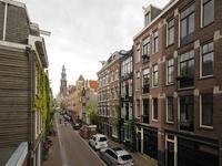 Bloemstraat 79 Ii in Amsterdam 1016 KX