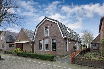 Kalverdijk 47 in Tuitjenhorn 1747 GJ