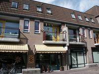 Pastoor Gowthorpestraat 105 in Barneveld 3772 CA