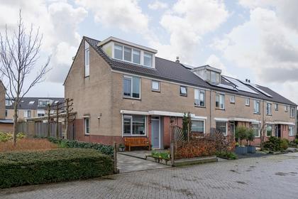 Rietlanden 22 in Leimuiden 2451 ZK