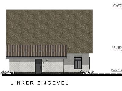 Cornelisgracht in Giethoorn 8355 CG