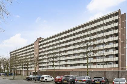 Nederlandplein 95 in Eindhoven 5628 AH