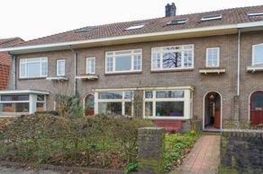 Dobbelmannweg 34 in Nijmegen 6531 KX