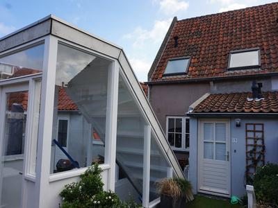 Weteringstraat 19 in Vlissingen 4381 EH