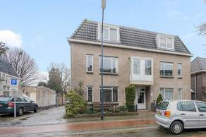 St.-Elisabethstraat 60 A in Vught 5261 VN