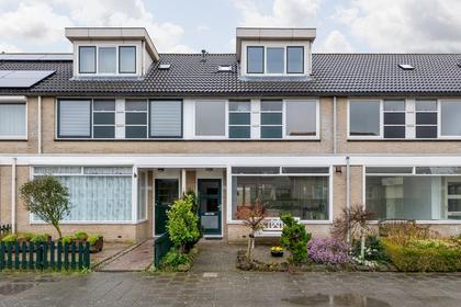 Robiniahof 29 in Leimuiden 2451 XA