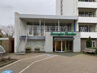 Burgemeester Wuiteweg 307 in Drachten 9203 KJ