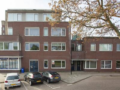 Blijdendijkstraat 8 A in Krimpen Aan Den IJssel 2921 XA