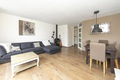 Kochstraat 3 in Zandvoort 2041 CE