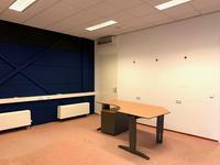 Betuwehaven 21 in Nieuwegein 3433 PV