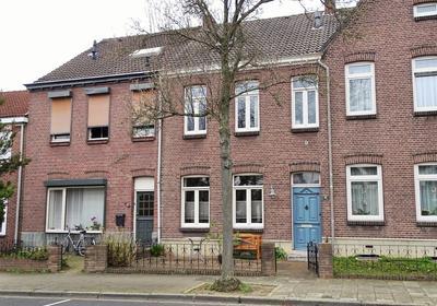 Koningstraat 60 in Heerlen 6411 XE