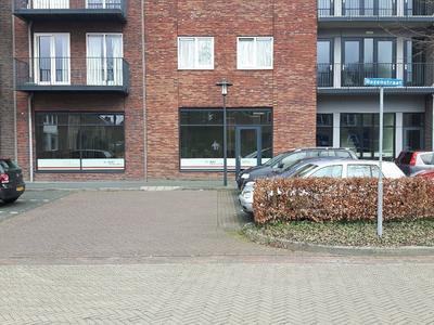 Griffioenpark 5 -7 in Wolvega 8471 KR