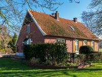 Slagboomweg 4 in Winterswijk Woold 7108 BK